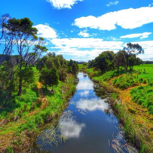 Discover the best of the South West in photos #discoversouthwestvic