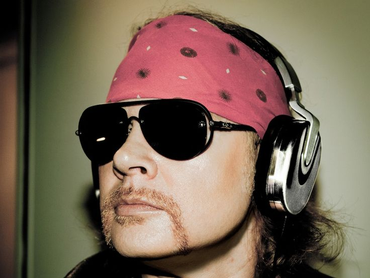 ultrasone_axl_rose