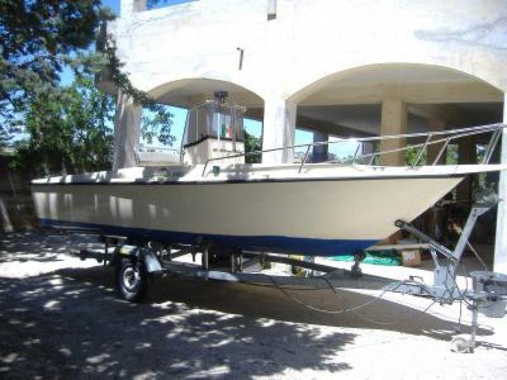 ... taranto italy annunci barche nautica barche a motore vendo barca
