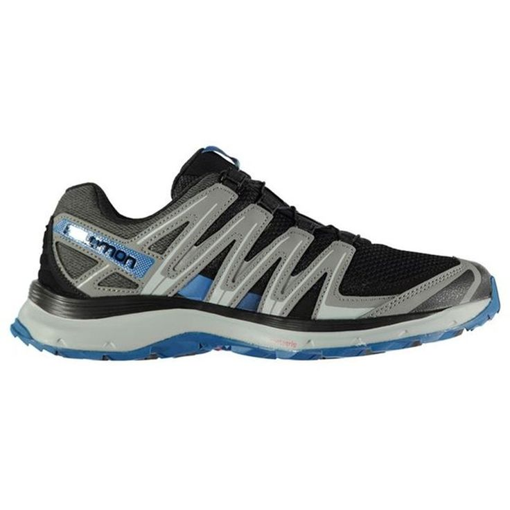Adidas ultraboost Chaussures Chaussures de course running homme f36153 Noir