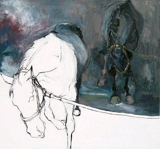 konie\horses: