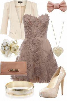 Τα απόλυτα φορέματα για μία νονά - dona.gr