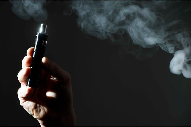 Une nouvelle étude au Royaume-Uni confirme la sécurité de la cigarette électronique comme alternative au tabac.