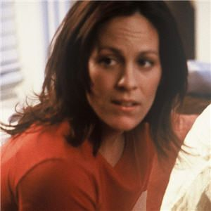 Annabeth Gish - Monica Reyes : Que sont-ils devenus ? X-Files ...