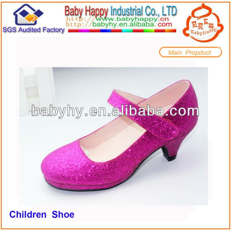 #children party shoes, #children party shoes, #kids fashion high heel shoes