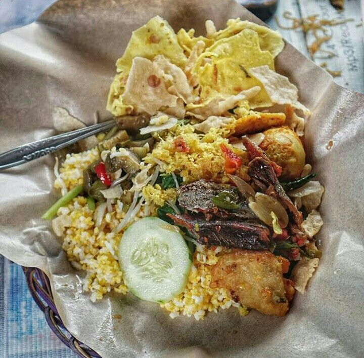 Pin Di The Taste Of Asia Food