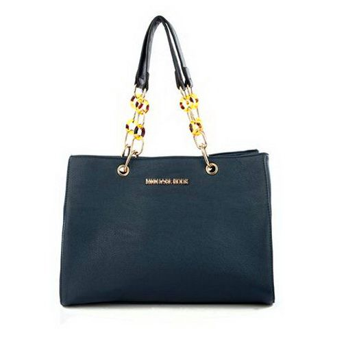 2017 new Michael Kors Cynthia Saffiano Large Navy Satchels Outlet sale online, save up to 90% off being unfaithful limited offer, no duty and free shipping.#handbags #design #totebag #fashionbag #shoppingbag #womenbag #womensfashion #luxurydesign #luxurybag #michaelkors #handbagsale #michaelkorshandbags #totebag #shoppingbag