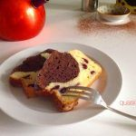 ... Plum Cake on Pinterest | German Plum Cake, German Recipes and Cakes