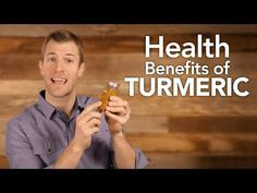 Buy Turmeric Curcumin with Black Pepper – Me First Living