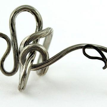 14LAO_jewellery_making_jewelry_lesson_course_lao_oreficeria_contemporary_jewellery_cursos de orfebrerìa_joyas_Florencia