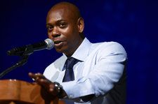 cool Dave Chappelle Talks Prince's Death Check more at https://epeak.info/2017/03/18/dave-chappelle-talks-princes-death/