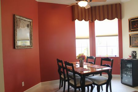 Benjamin moore and morrocan spice paint pinterest for Pumpkin spice paint living room