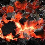 15 συμβουλές μπάρμπεκιου  BBQ tips. Ψήσιμο σε κάρβουνα σχάρα περισσότερα στο : http://www.helppost.gr/how-to/psisimo/bbq-barbekioy-karvouna-sxara-tips/