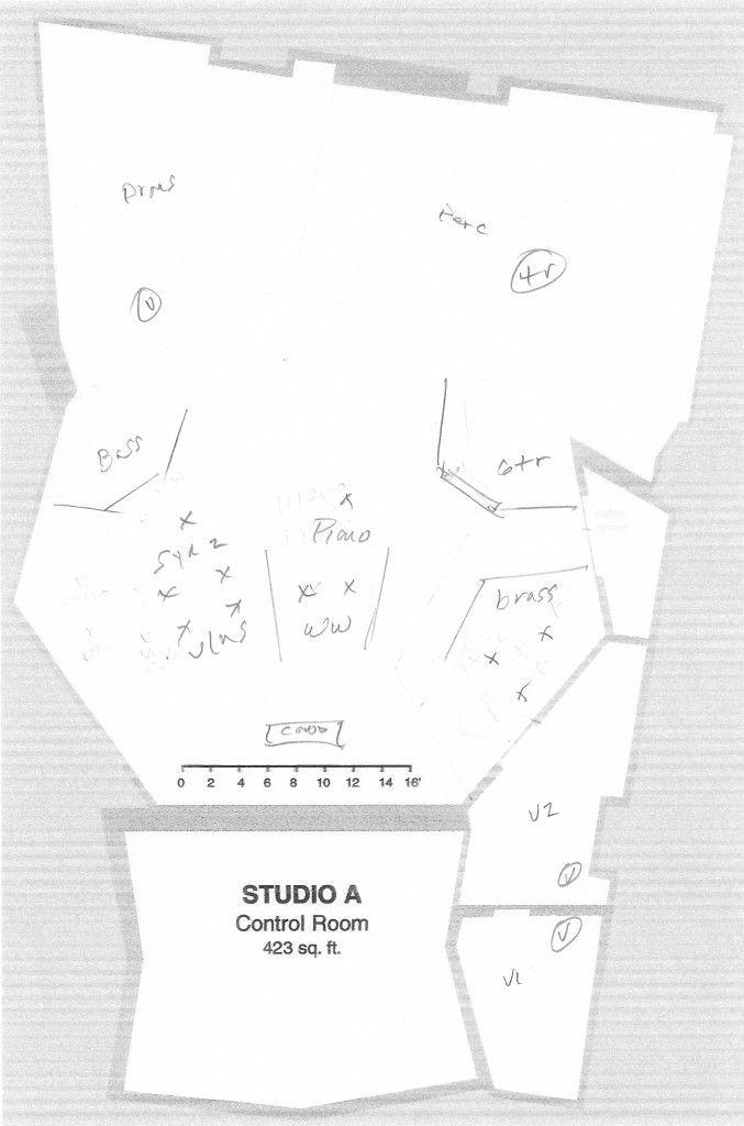 SS Avatar Studio A 11-30-14.v2