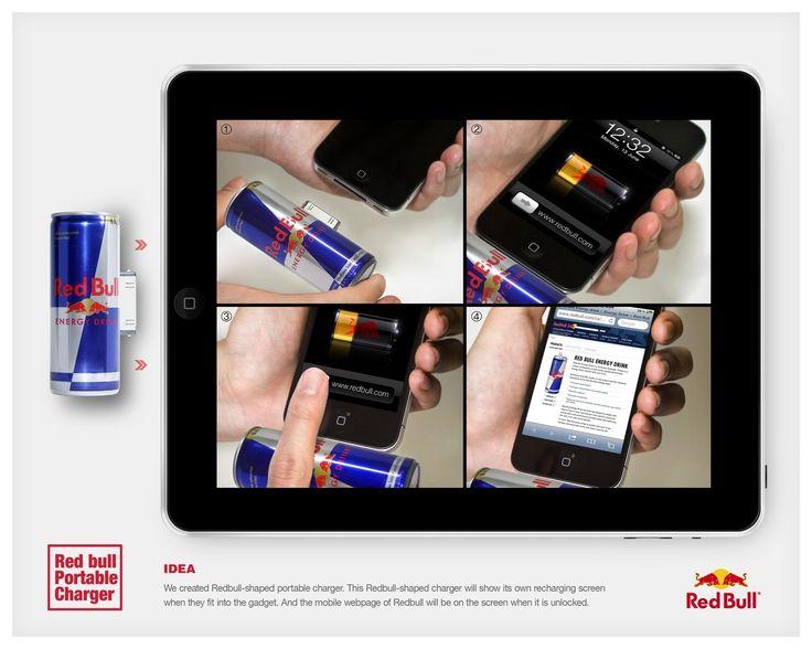 Red_Bull_charger_ibelieveinadv.jpg (1500×1200)