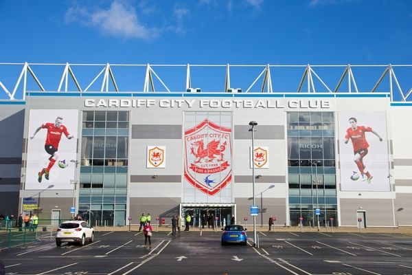 Liverpool FC and Cardiff City agree £10 discount on away tickets - Liverpool FC This Is Anfield