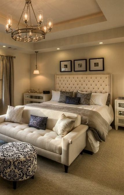 Bedroom Decor Ideas Decor Ideas Modern Bedrooms Luxury Design