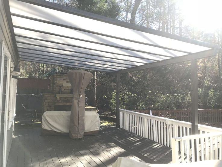 Bright Covers Photos outdoor shade structures, patio