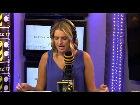 Madam Secretary Season 1 Episode 19 Review & After Show | AfterBuzz TV