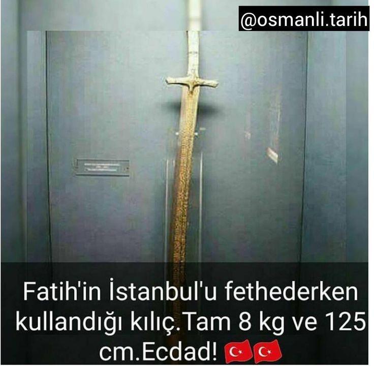 .  Paylşımların daha fazla kişilere ulaşması için  Yorum kısmına arkadaşlarınızı etiketlemenizi rica ediyoruz #bugununkaresi #islam #osmanlitorunu #osmanlıimparatorluğu #dirilişertuğrul #dirilisertugrul #tarih #osmanli #kpss #turkey #türkiyem #art #sozler #tarihi #osmanlıca #tarihtebugün #osmanlica #payitaht #igturkey