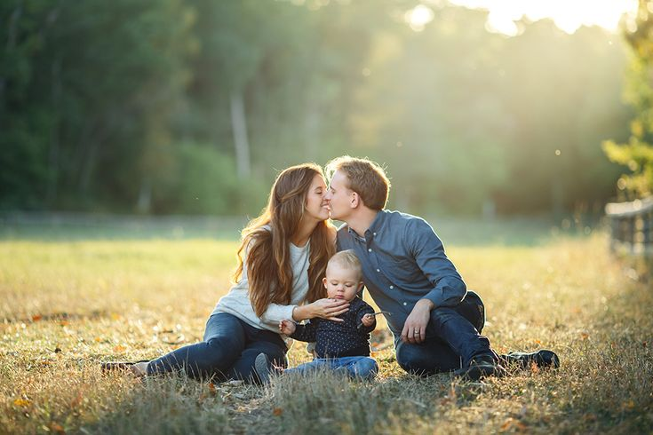 © Anna Sandström Foto, Family photo session, Family portrait, Familjefotograf Stockholm, familjeporträtt, Lifestyle fotograf, Lifestyle family photographer, Familjefotografering Stockholm