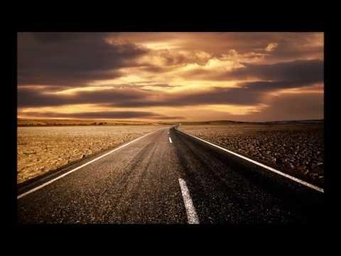 LASERY - Wracam