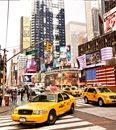 (info) Best things to do in NYC (Travel News) Click here: http://travel.usnews.com/New_York_NY/Things_To_Do/