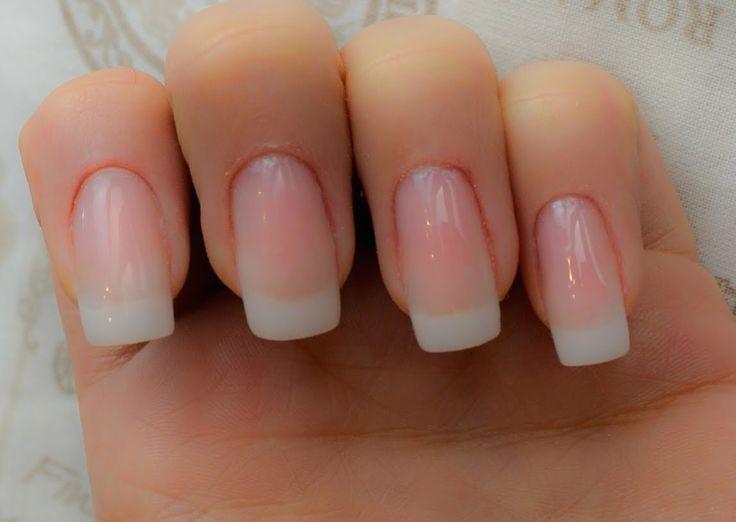 Como Fazer Unhas De Gel | Manicure, Manicure, pedicure, Pedicure kit