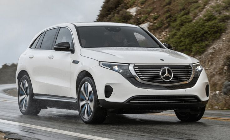 2020 Mercedes Benz Eqc 400 Features Specs Review Pricing And Images Mercedes Benz Suv Benz Mercedes Benz