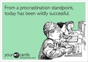 ...Describing, Point Of View, Definition, Day Off, My Life, So True, Wild Success, Ecards, Totally Me