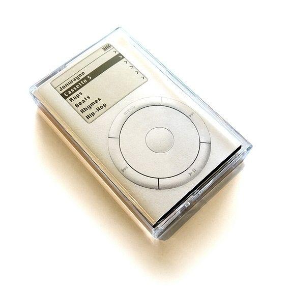 Jonwayne - Cassette 3: The Marion Morrison Mixtape (2013) Los Angeles USA