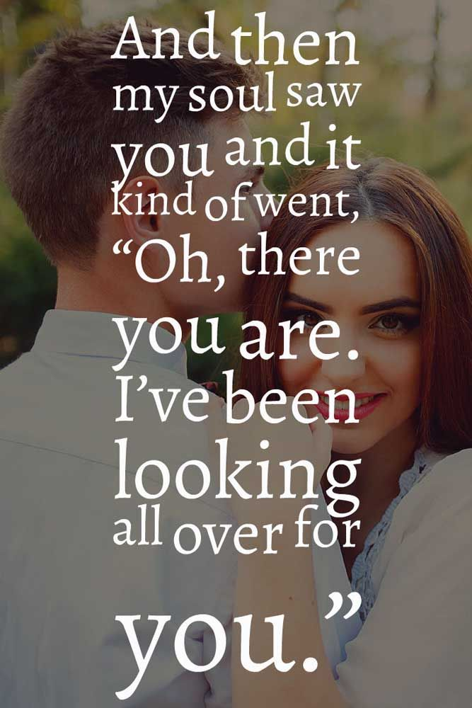 Love Quotes And Sayings For Him: 25+ Best Ideas About Romantic Letters For Him On Pinterest