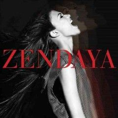 Zendaya (CD)--Zendaya is already a formidable force online with millions following her socials, including 3 million on Facebook, 3.3 million on Twitter, 2.1 million on Instagram and over 135 million views on her videos on VEVO. Zendaya stars in the Disney Channel Original Series 'Shake It Up' which has aired in 164 countries and reached over 150 million viewers worldwide.