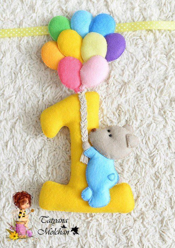 аксессуары для детских праздников( примеры возможных работ из интернета)   85…