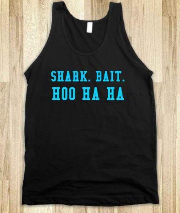 Nemo!! Shirt for mom during nemo party