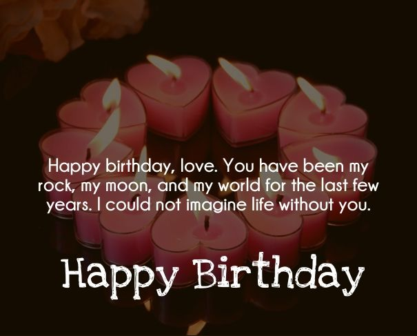 Top 50 Birthday Quotes For Husband Husband Birthday Quotes 50th