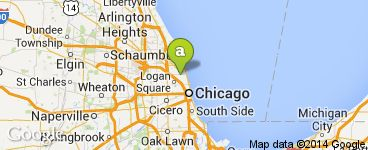 Chicago Cubs Game: All-Inclusive Rooftop Ticket - LivingSocial Fun & Events