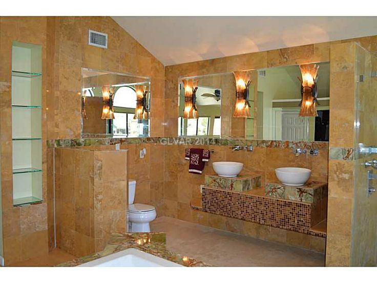 17 best images about homes for sale las vegas nv on pinterest keller williams beautiful