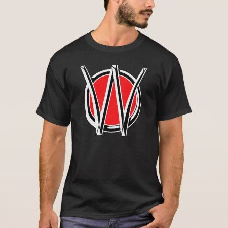 Willys Overland Logo T-Shirt - tap to personalize and get yours