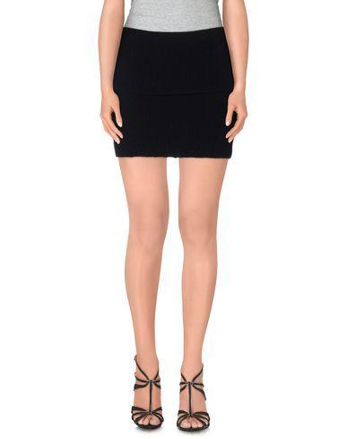 ACNE STUDIOS Mini Skirt. #acnestudios #cloth #skirt