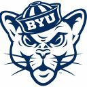 BYU Game Notes