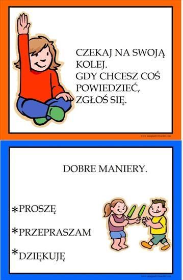 kubuś puchatek pdf chomikuj