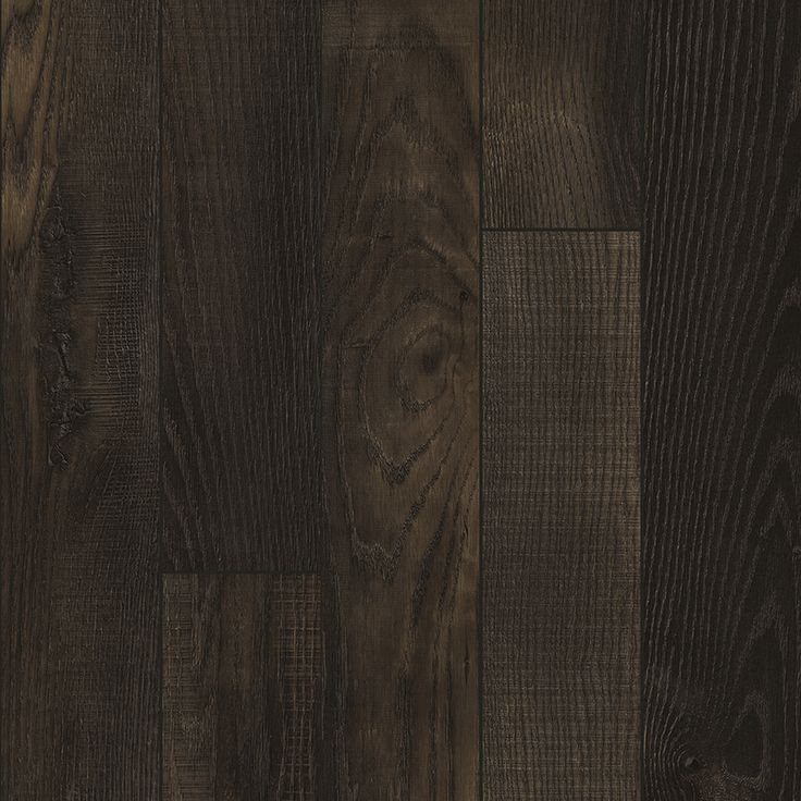 Best 25 Wide Plank Laminate Flooring Ideas On Pinterest