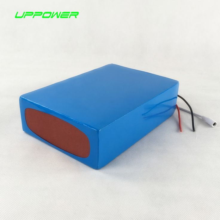 US EU No Tax Bafang BBS02 48V 750W Electric Bike battery 48V 20Ah Li ion battery Motorcycle battery pack with 3A fast Charger