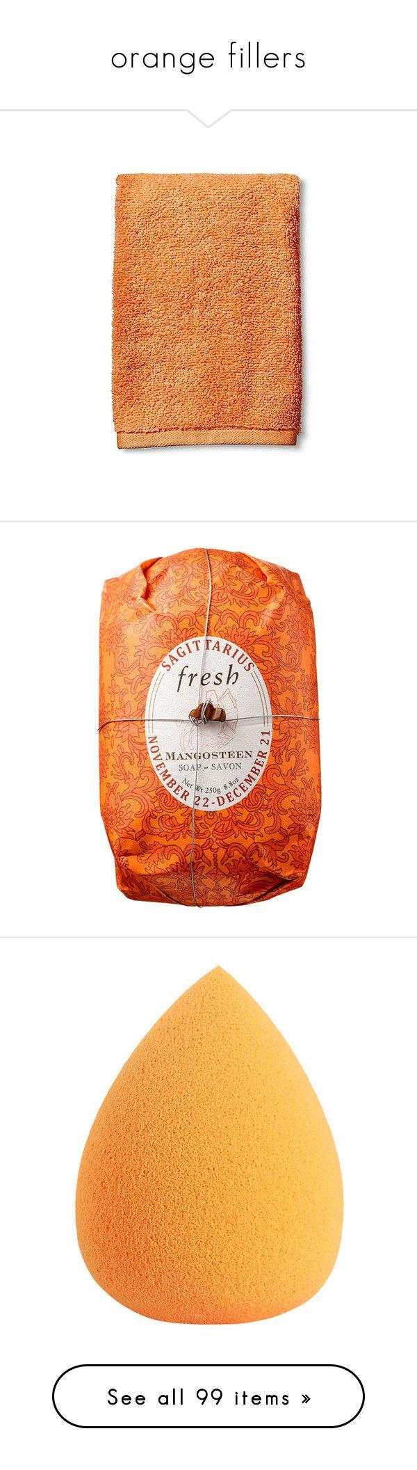 Best Orange Bath Towels Ideas On Pinterest Orange Bath Ideas - Plush towels for small bathroom ideas