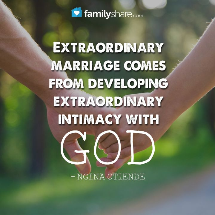 27 Best Images About Prayers And Quotes On Marriage On