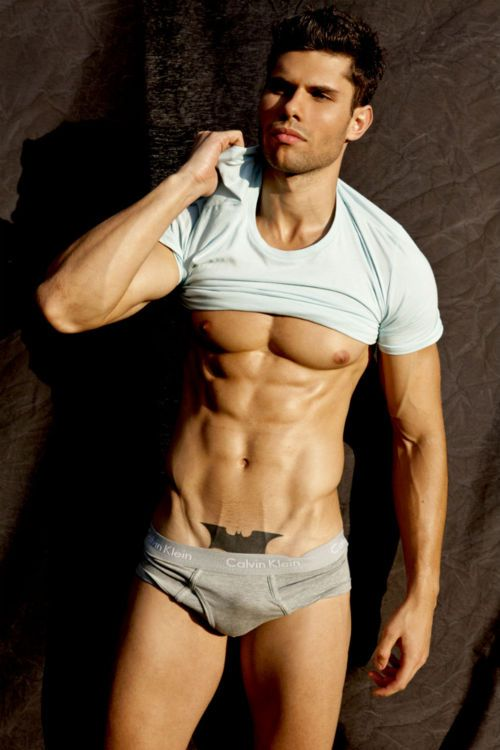 8199 Best Pants  Speedos Images On Pinterest  Hot Guys -8157