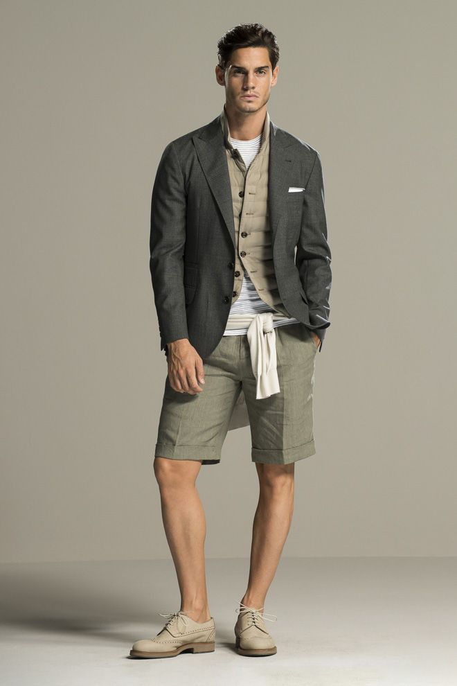 Men s Spring/Summer 2018 Fashion Trends Guide FashionBeans 56