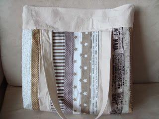Textilmania