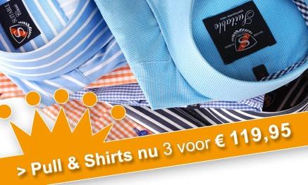 In de shop MCgregor Outlet Store staan we graag paraat om u de nieuwste trends professioneel aan te meten op uw persoonlijke stijl en maat. De Suitable Online Shop biedt uitstekende exclusief totaal aanbod MCgregor! Exclusief totaal aanbod McGregor exclusief Suitable MCgregor outlet store! http://www.kortingscodes-actiecodes.nl/mcgregor-outlet-store/